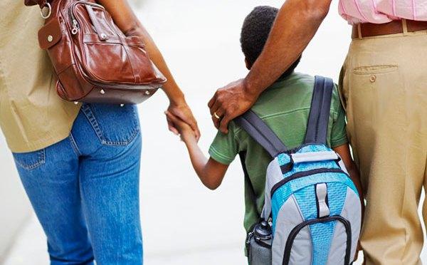 co/ouderschap wat is beter
