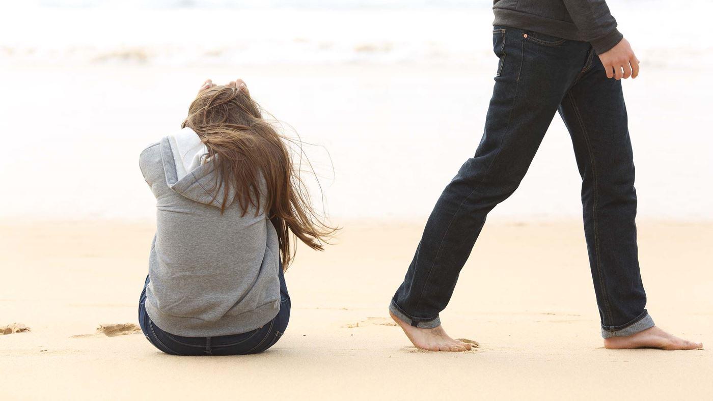H1 Samenwonen en uit elkaar gaan: met of zonder samenlevingscontract